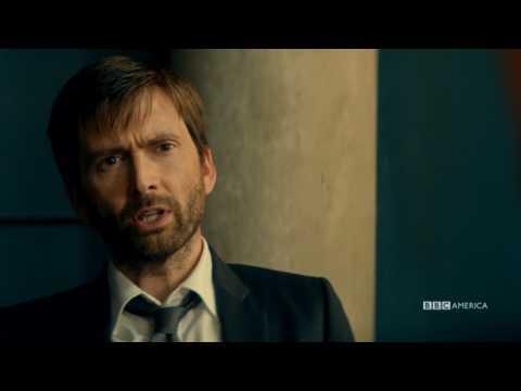 Episode 3 Trailer | Broadchurch Season 3 | BBC America