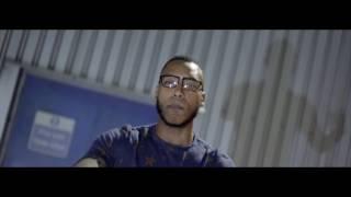 Don Vizzy Everyone Talks rap music videos 2016