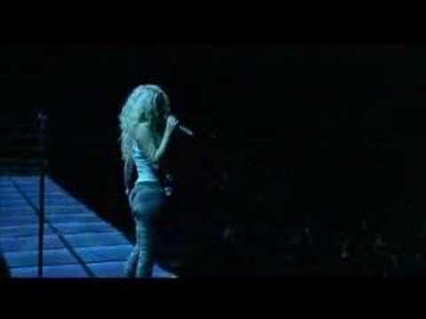 Tekst piosenki Shakira - Octavo dia po polsku