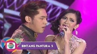 Video Cantik Nian!!Kania-bandung Tampil Maksimal 'Semua Untukmu' Bersama Ervanka   Bintang Pantura 5 MP3, 3GP, MP4, WEBM, AVI, FLV September 2018