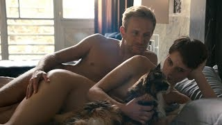 Nonton Double Lover 2017 Official Trailer Thriller Movie Film Subtitle Indonesia Streaming Movie Download