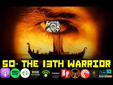 Review: The 13th Warrior (1999)