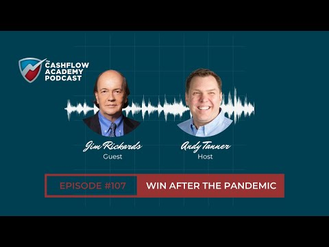 Win After The Pandemic (Episode 107)