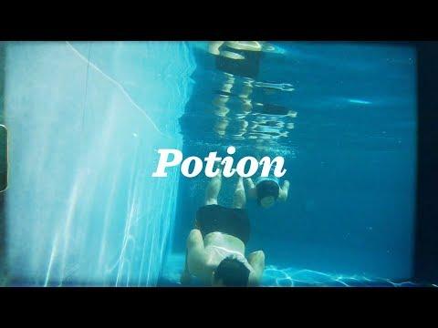 """Maude - """"Potion"""""""