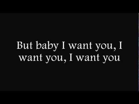 Lana Del Rey - Diet Mountain Dew(HD) Lyrics (видео)