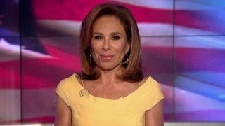 Video Judge Jeanine: Now we know why Hillary used private email MP3, 3GP, MP4, WEBM, AVI, FLV Juli 2019