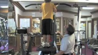 Youth Sports Exercise – Boy, what age, amount, possibilities