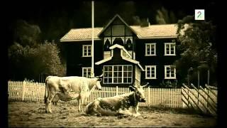 Farmen 2012 - Valdres