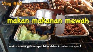 Video Sunday Funday . Kunjungan dari Teman2 Indo . Makan Makanan Mewah Vlog MP3, 3GP, MP4, WEBM, AVI, FLV Oktober 2017