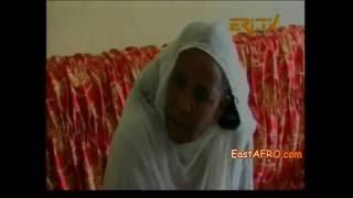 ERi-TV Sidra Movie (June 14, 2014)