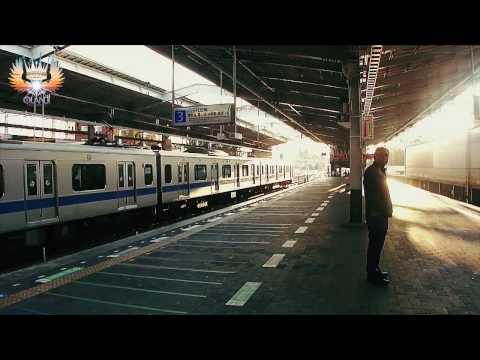 CloudLab - Akihabara (Original Mix) [OFFICIAL VIDEO]