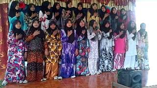 Video Terima Kasih Cikgu- Year6 2013 SK Sungai Tungku MP3, 3GP, MP4, WEBM, AVI, FLV Agustus 2018