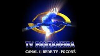 tv-pantaneira-programa-o-radio-na-tv-23092019-canal-11-de-pocone