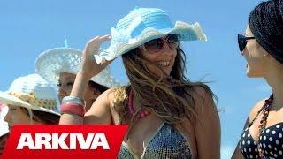 Xhafer Ahmetaj - Hileqare (Official Video HD)