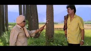 Dum Dum Dum - Vivek Comedy 1