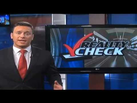 cincinnati - (May 21, 2013) - CINCINNATI, OH (FOX19) - The claim that the ongoing IRS scandal is limited to low level employees is falling apart. The six Cincinnati worke...