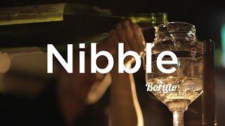 Nibble: Boruto
