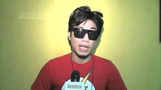 Rizal Armada, Kriteria Calon Pacar Vicky Shu