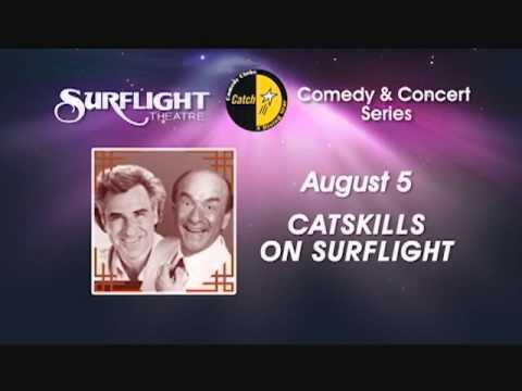 LBI TV July 19 2013 Edition Pt 4-Ship Bottom, Surf City, Harvey Cedars