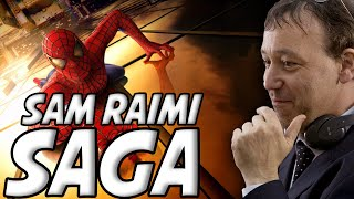 Spider-Man: 10 curiosidades sobre la saga de Sam Raimi