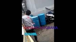 Download Video 0N4N1 DI TEMPAT UMUM MP3 3GP MP4
