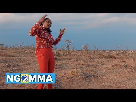 Jedidah ft Jimwat - Tamu Sana