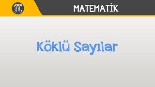 k2uIz_6HsLk