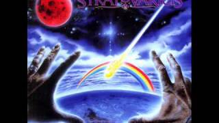 The Kiss of Judas Stratovarius