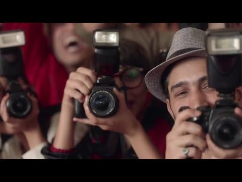 Video Coca-Cola Summer Film 2017 featuring Deepika Padukone (Nepal) download in MP3, 3GP, MP4, WEBM, AVI, FLV January 2017