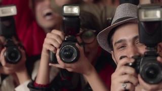 Video Coca-Cola Summer Film 2017 featuring Deepika Padukone (Nepal) MP3, 3GP, MP4, WEBM, AVI, FLV Desember 2017