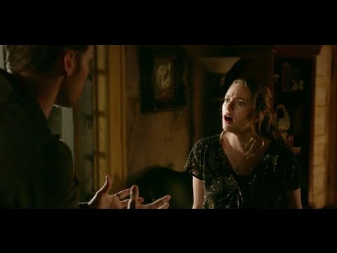 "The Originals 5×02 ""Where is she"" Klaus yells at Hope| Freya and Keelin reunite"