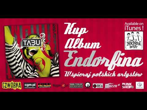 Tekst piosenki Tabu - Naga prawda po polsku