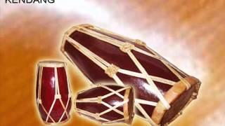 Degung Sunda - Ayun Ambing Video