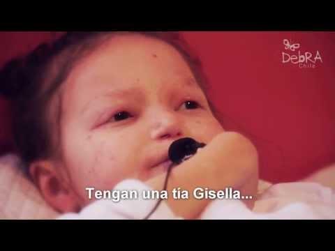 Debra Chile – Enfermeras 2012