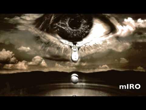 Abou El Leef  - Seqa Fe 7ad (видео)