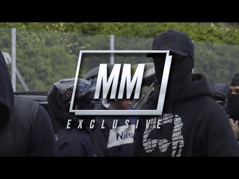 Gully – Boom  (Music Video) | @MixtapeMadness
