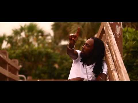 Laza Morgan - One By One (Feat. Mavado)