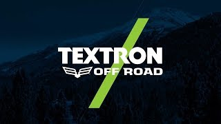 4. The Future of Textron Off Road