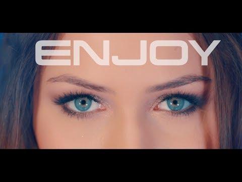 Enjoy - 1000 Mil