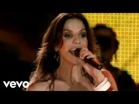 Ivete Sangalo - A Galera