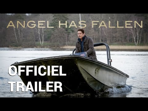 Angel Has Fallen | Officiel Trailer