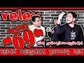 Relex 31  Kupas Tuntas 69  w SkinnyIndonesian24 waptubes