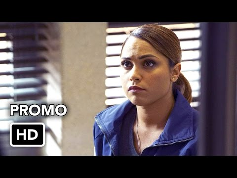 Chicago Fire 5.18 (Preview)
