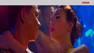 Nonton Film Gigolo 3 Sub Indonesia Terbaru 2017 Film Subtitle Indonesia Streaming Movie Download