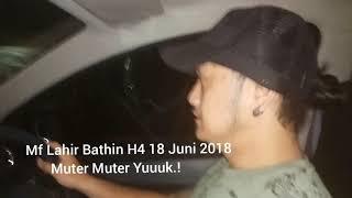 Video KELILING YUK LIPUTAN VJ CHACHA ROMEO MP3, 3GP, MP4, WEBM, AVI, FLV Juni 2018