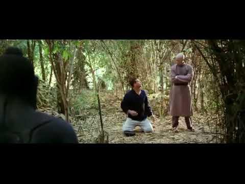 Akshy kumar full comedy movie || Chandni Chowk to China || New Hindi movie || sk poonia
