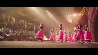 Video T Subbarami Reddy's grandson Keshav sangeet function (Full Video) - idlebrain.com MP3, 3GP, MP4, WEBM, AVI, FLV Maret 2018