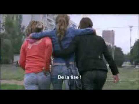 Ils Mourront Tous Sauf Moi - Bande Annonce (видео)