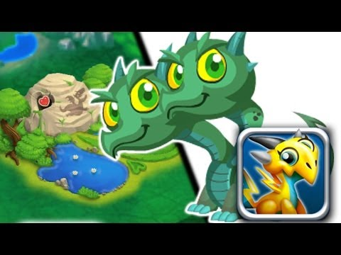 dragon city - The Dragon City Mobile best Hydra Dragon breeding combination by WBANGCA and the team. If you are looking for other dragon breeding videos like the Hydra Dra...
