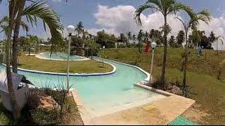 Toledo City Philippines  city pictures gallery : The Ranch Resort @ Bato, Toledo City, Cebu, Philippines